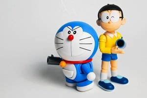 Kane: My Favourite toy - Blogger
