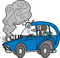 My Dream Car an essay fiction FictionPress